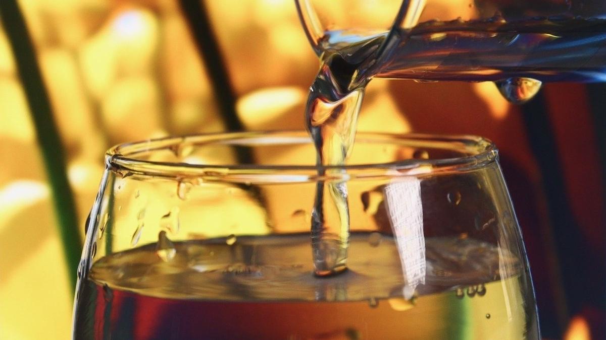 水中毒の量の目安とは?!【どれくらいでなるのかチェックすべき】