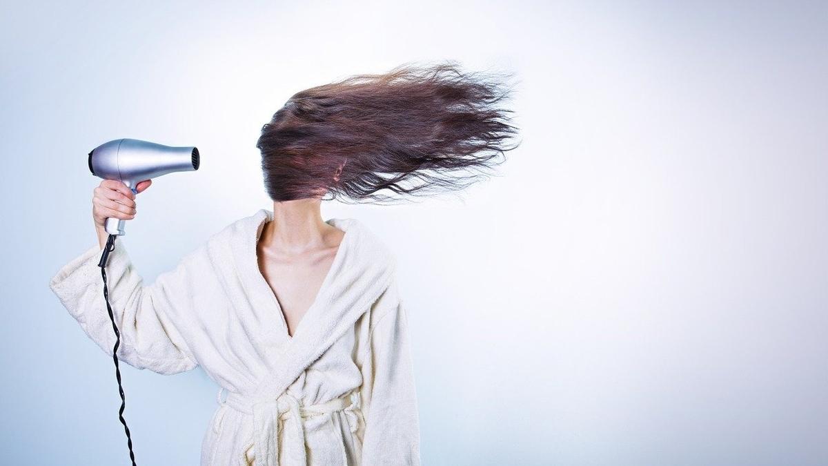 オリーブオイルを髪につけるデメリット