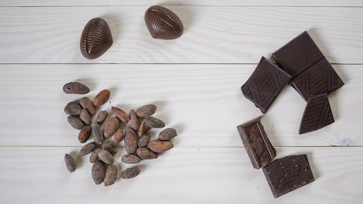 高カカオチョコレートは糖尿病にもいい?