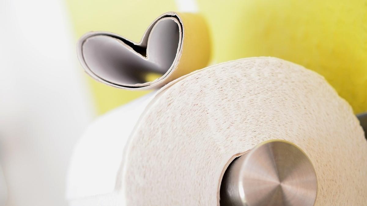 災害時のトイレは100均グッズでストックしておく