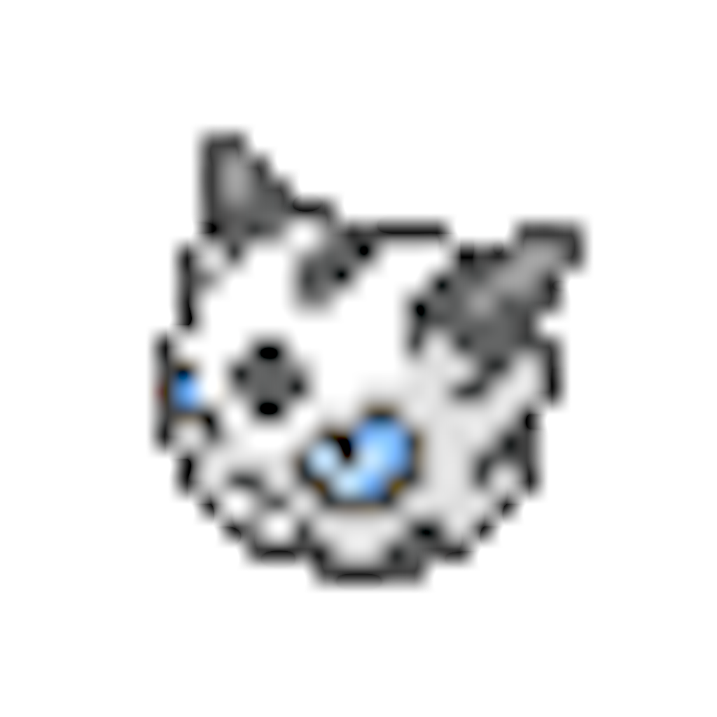 f:id:pkmnbnsn75:20181216210223p:image:w30