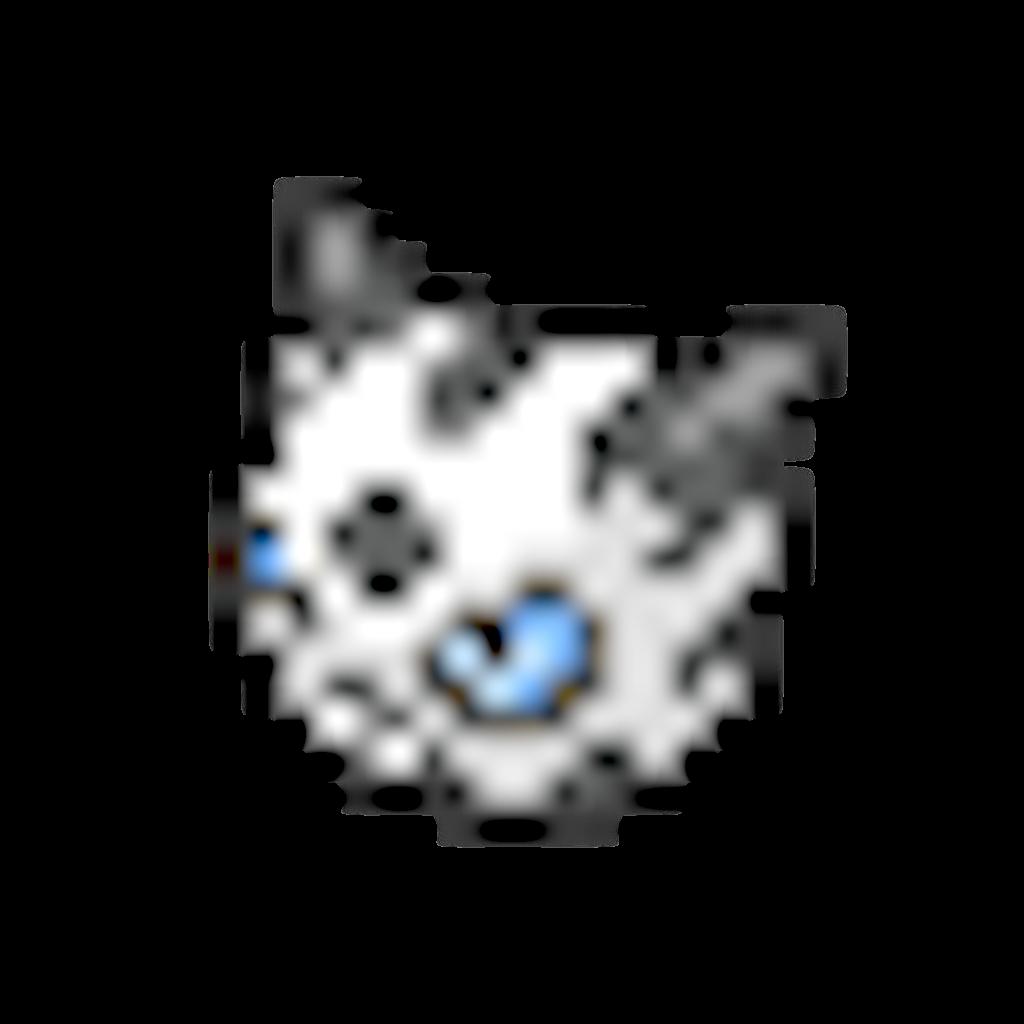 f:id:pkmnbnsn75:20181231222114p:image:w30