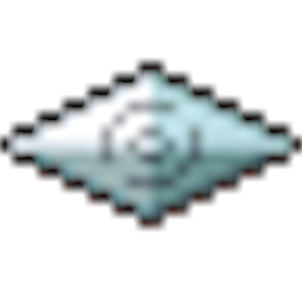 f:id:pkmnbnsn75:20190526202252p:image:w15