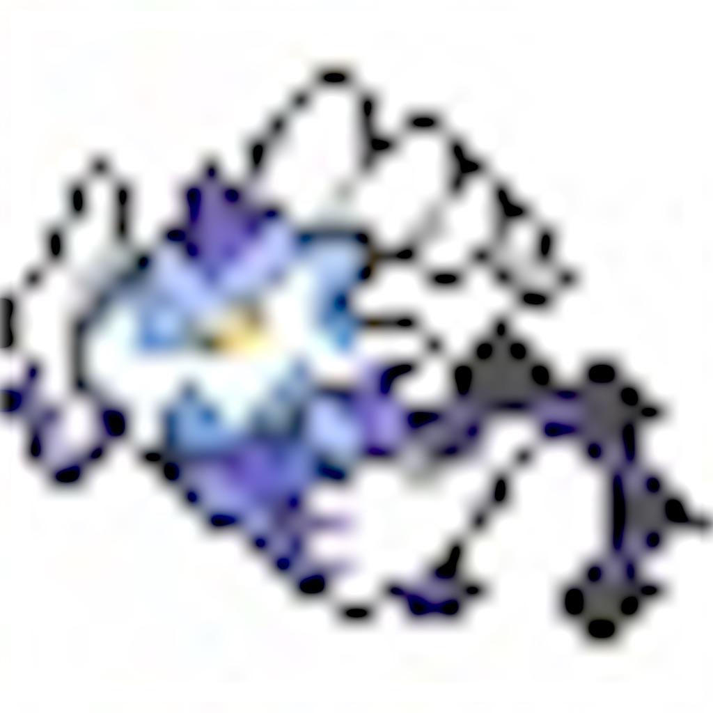 f:id:pkmnbnsn75:20200506171628j:image:w30