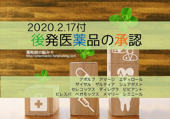 f:id:pkoudai:20200220081408p:plain