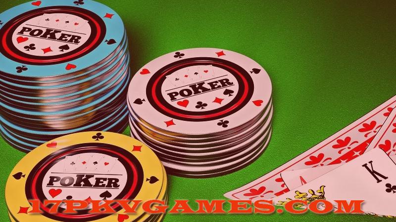 Daftar Pkv Games Paling Banyak Dicari Bettor 2020 17pkvgames Situs Poker Pkv Qq Games Online Terpercaya Dan Terbaik