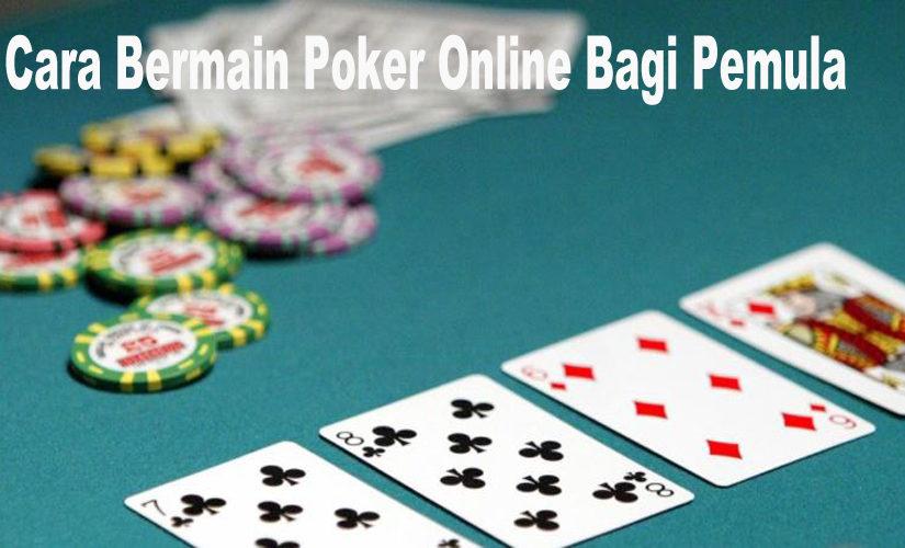 Situs Judi Poker Domino Qq Online Pkv Games Terbaik Dan Terpercaya