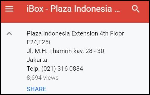 f:id:planejakarta:20180729134125j:plain