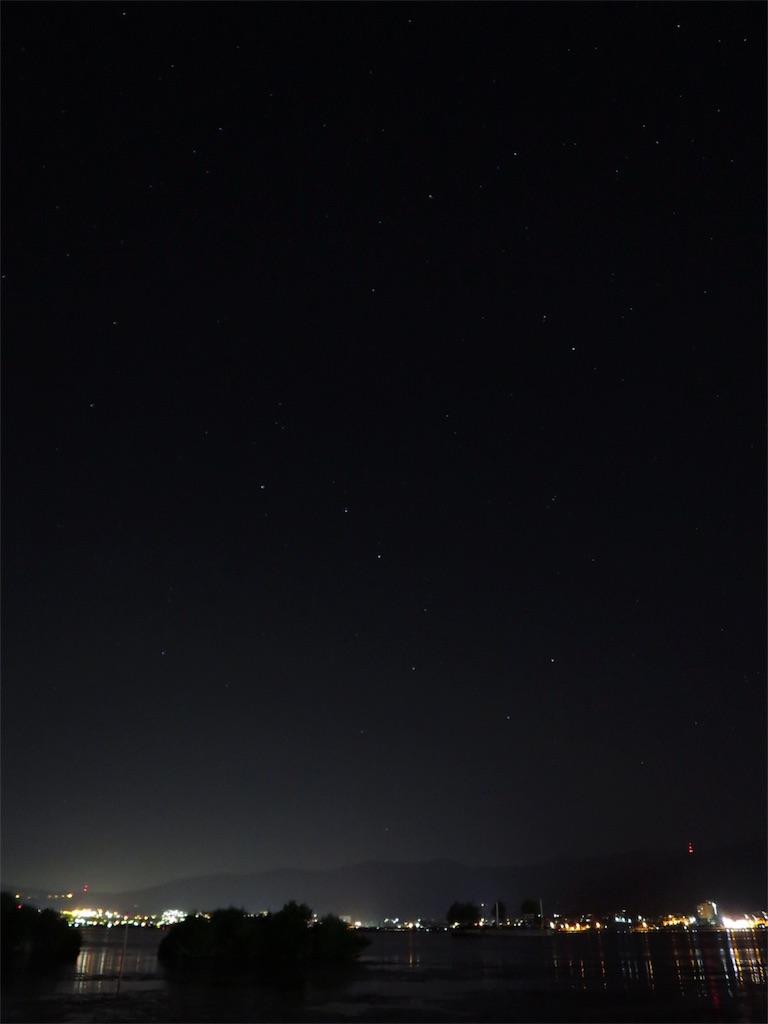 f:id:planet-odyssey:20180623225812j:image:w400