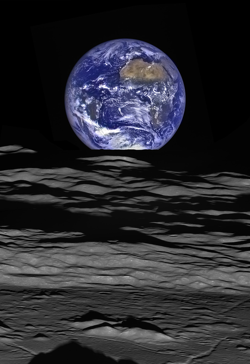 f:id:planet28hbrog:20190321090106j:plain