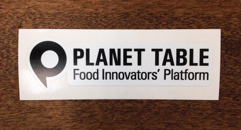 f:id:planet_table:20161020102301j:plain