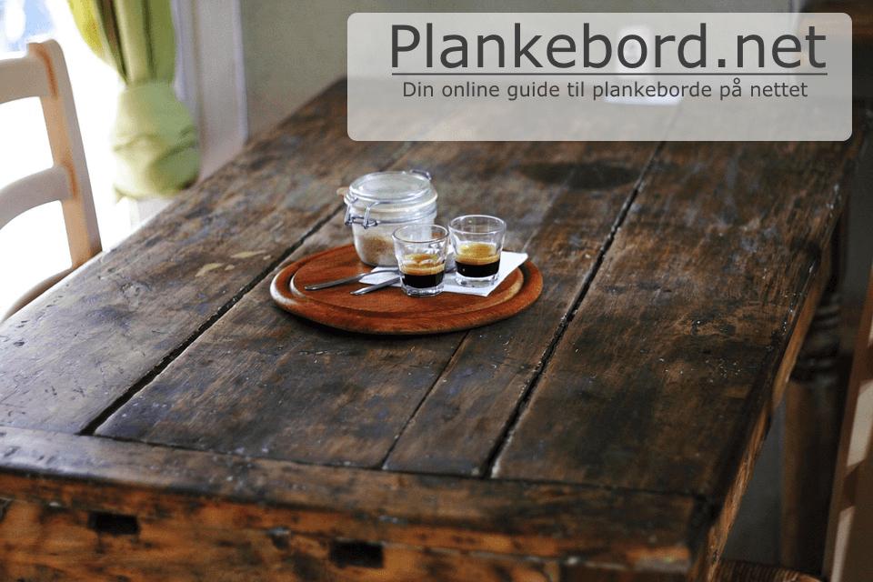 f:id:plankebord:20170505012042p:plain