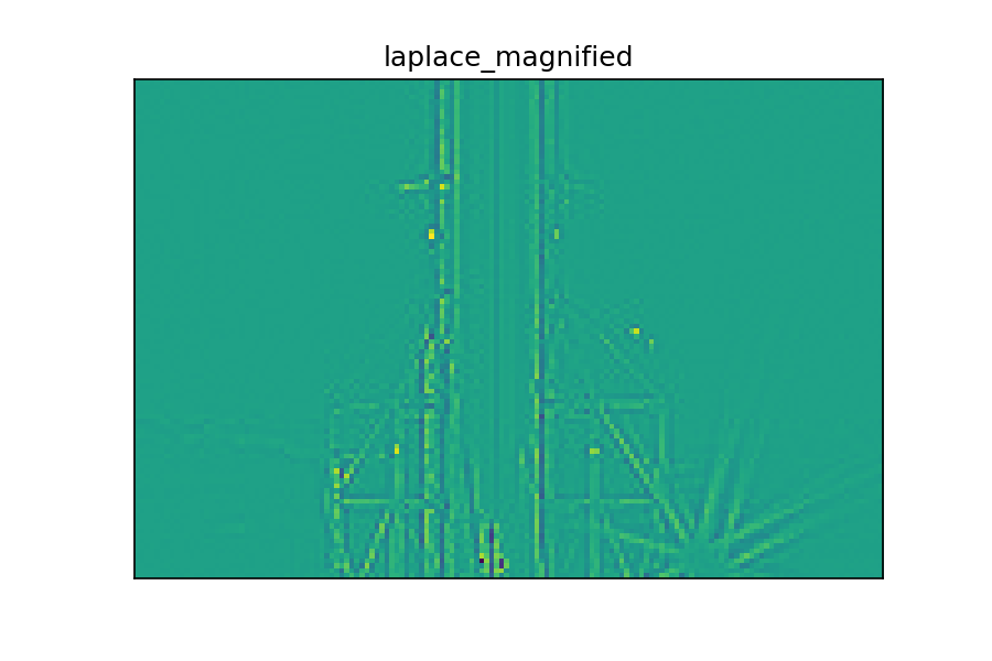 f:id:plant-raspberrypi3:20181007121356p:plain:w350