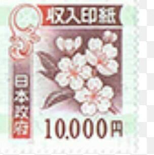 f:id:planterplantan:20170705111715j:image