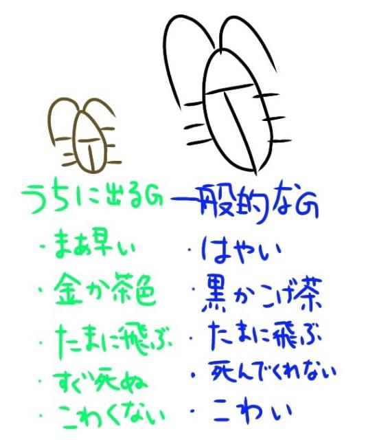 f:id:planterplantan:20210127014705j:image