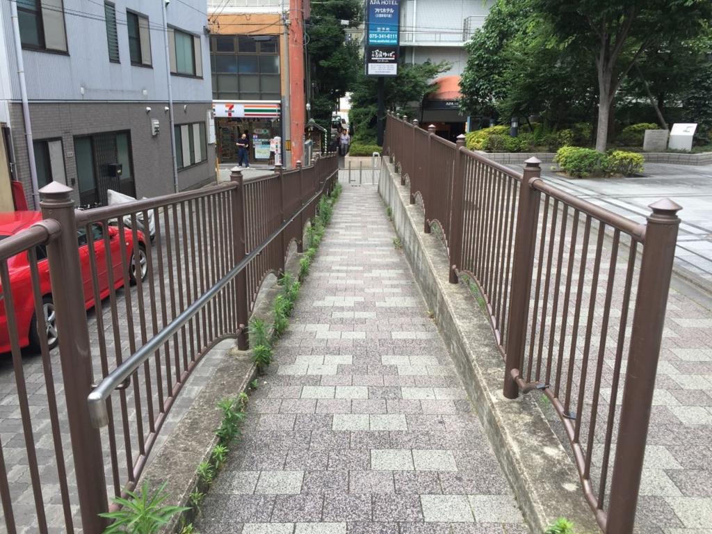f:id:plarail_hangout:20170104150656j:plain