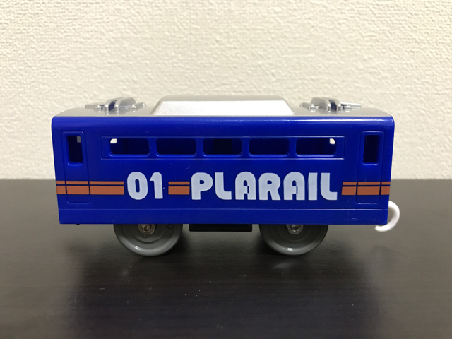 f:id:plarail_hangout:20170517204844j:plain