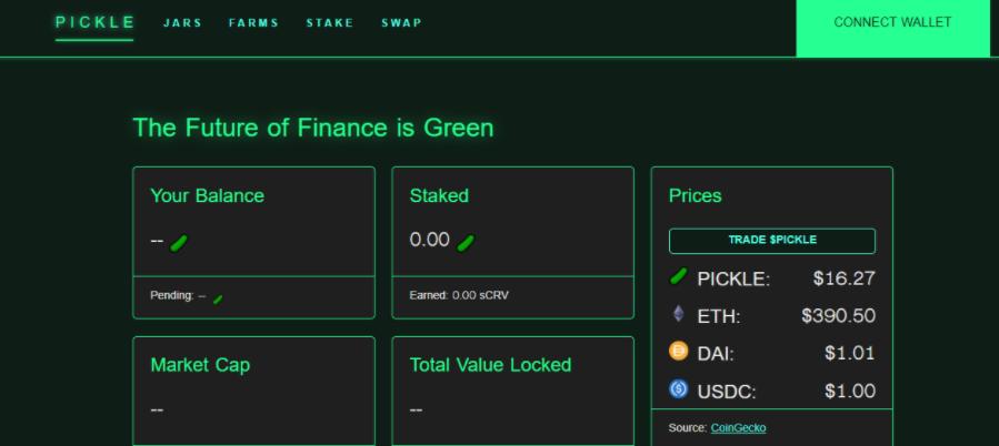 f:id:platinum-fund:20201125230642p:plain