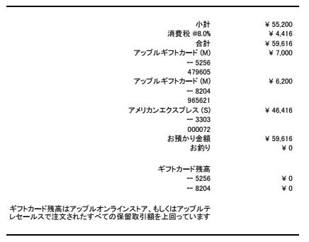 f:id:platinumsuzumiya:20180110114947j:plain
