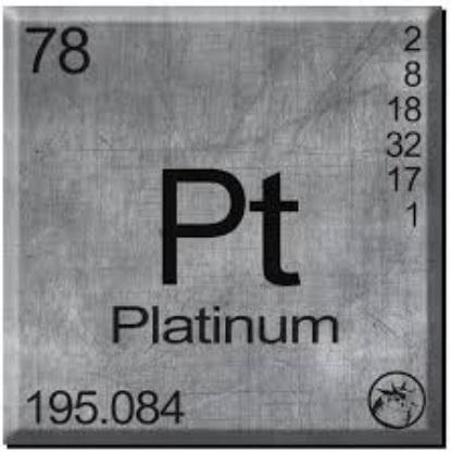 f:id:platinumsuzumiya:20180129092431j:plain