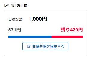 f:id:platinumsuzumiya:20180201125506j:plain