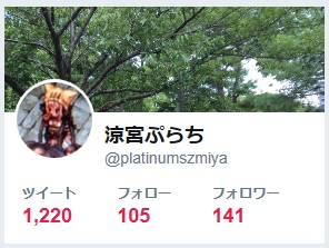 f:id:platinumsuzumiya:20180702065558j:plain