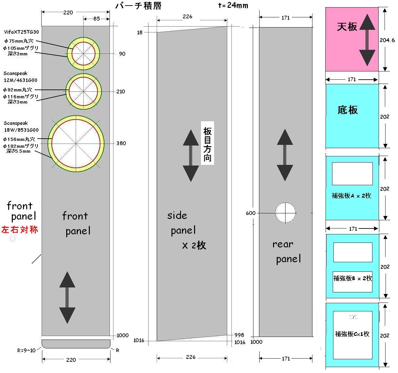 f:id:platycerus:20070201212126j:image