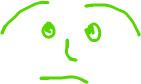 f:id:platycerus:20090224204734j:image