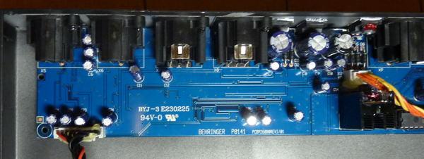 f:id:platycerus:20110109005321j:image:w400
