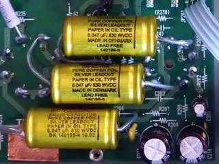 f:id:platycerus:20120717200349j:image