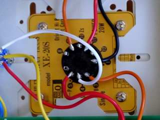 f:id:platycerus:20120717200350j:image