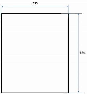 f:id:platycerus:20150112225432j:image:w240