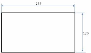 f:id:platycerus:20150112225531j:image:w200