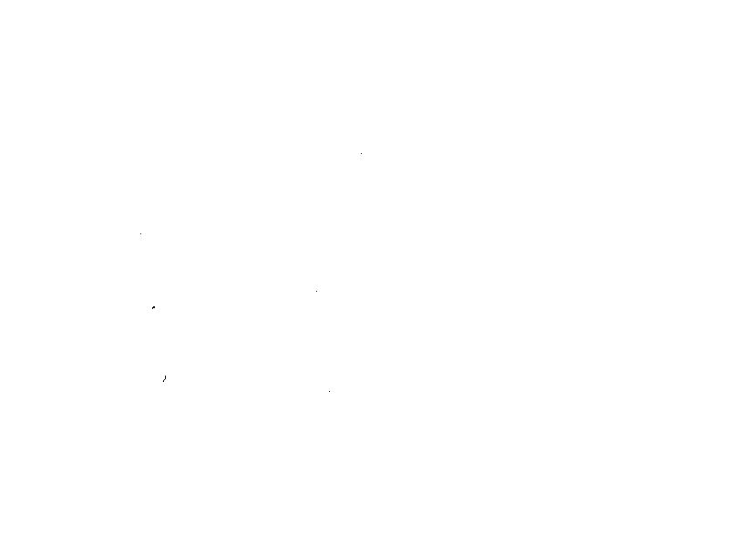 f:id:platypus999:20170405203825p:plain