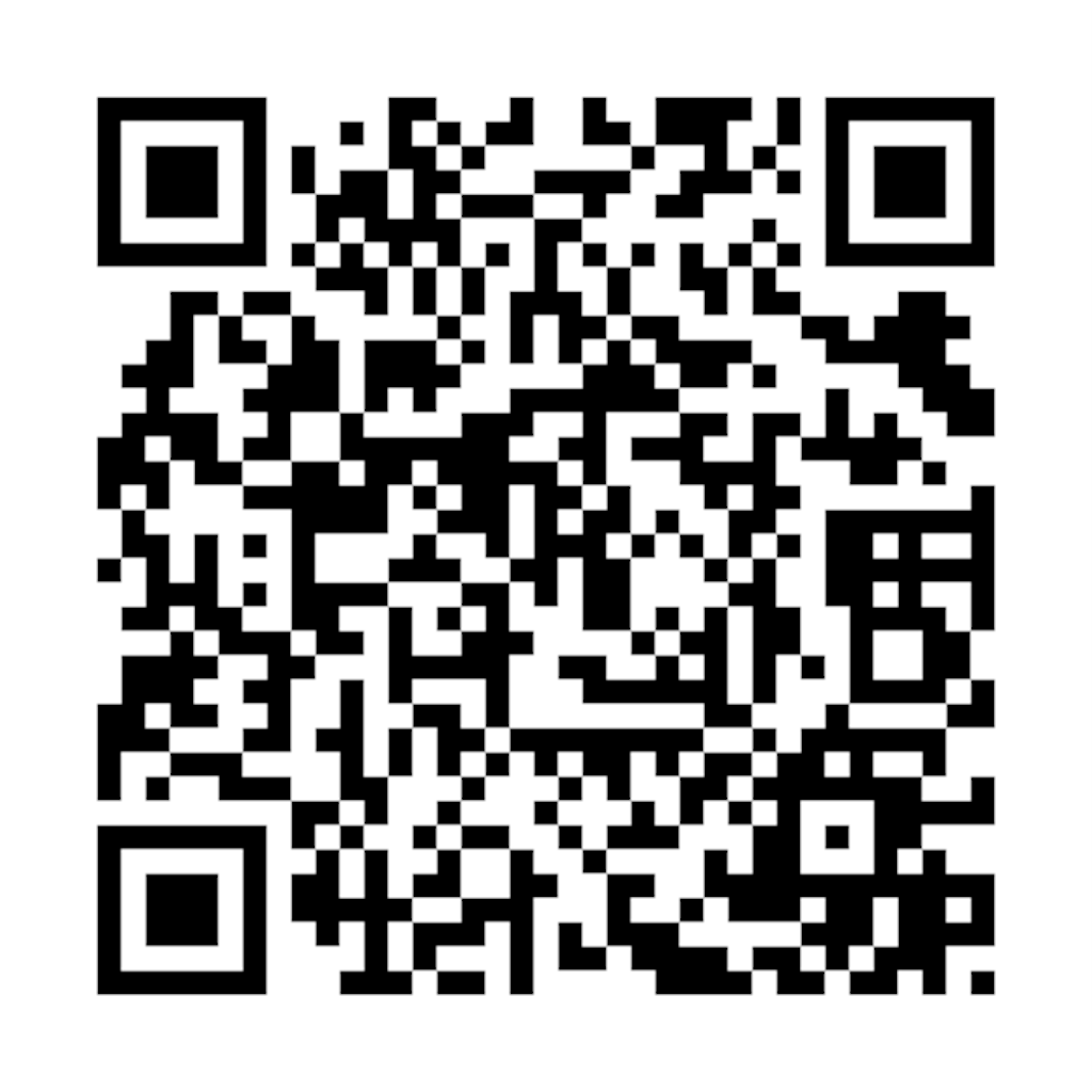 f:id:playfulsandpit:20180803092310p:image