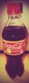 [セブンイレブン] コカ・コーラオレンジ