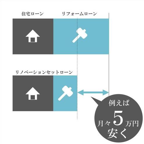 f:id:playspace:20190707012229p:plain
