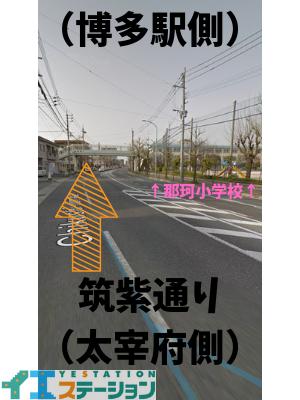 f:id:playspace:20190808093516p:plain