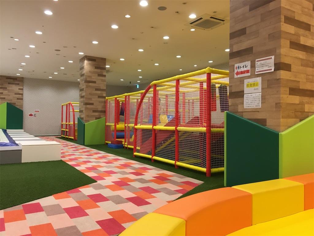 f:id:playspace:20200715112423j:image