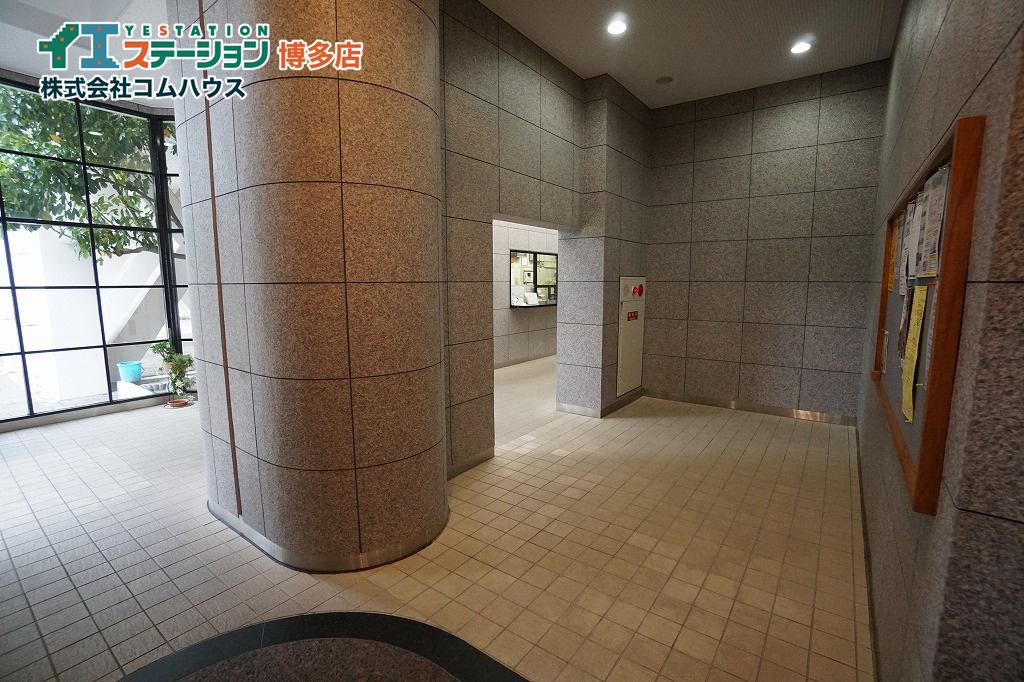 f:id:playspace:20210606104555j:plain
