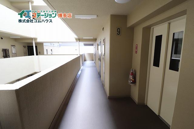 f:id:playspace:20210820181222j:plain