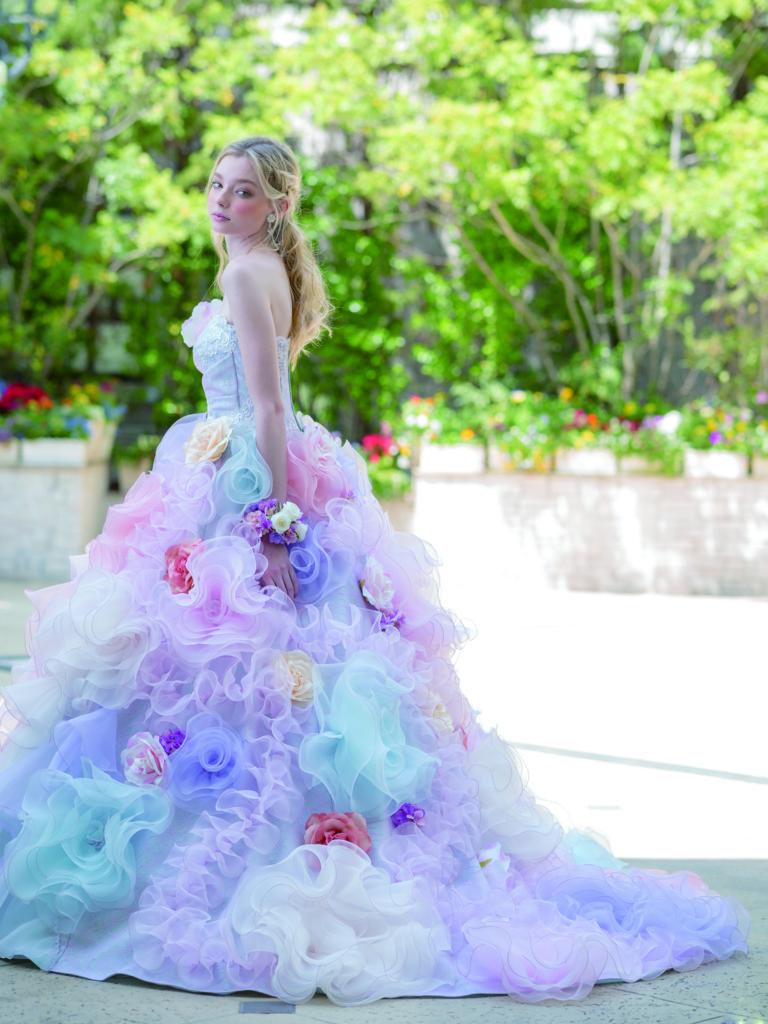 f:id:plazainn-bridal:20160724175426j:plain