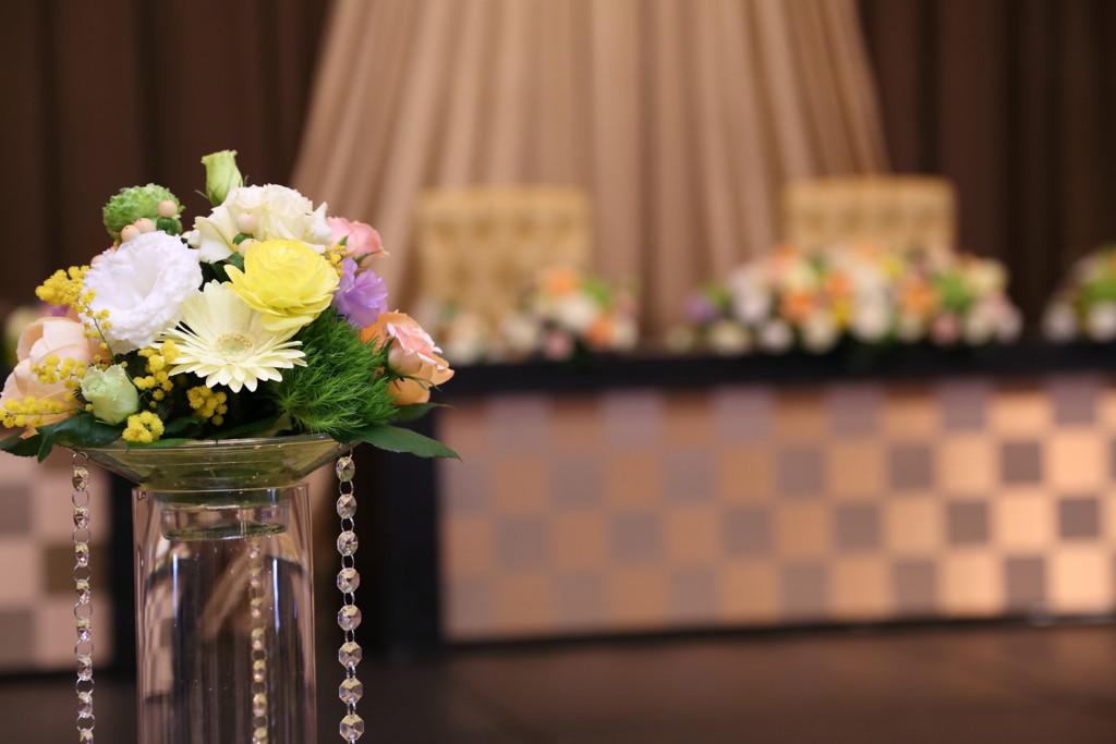 f:id:plazainn-bridal:20170126114912j:plain