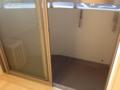 シンシティアゼスト上板橋105号室室内写真