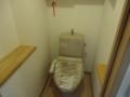 406号室※新築時