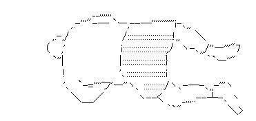f:id:pleiades03:20200315111256j:plain
