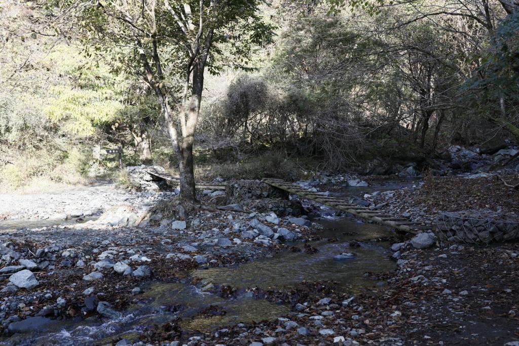 f:id:pliocene_coast:20171118200603j:plain