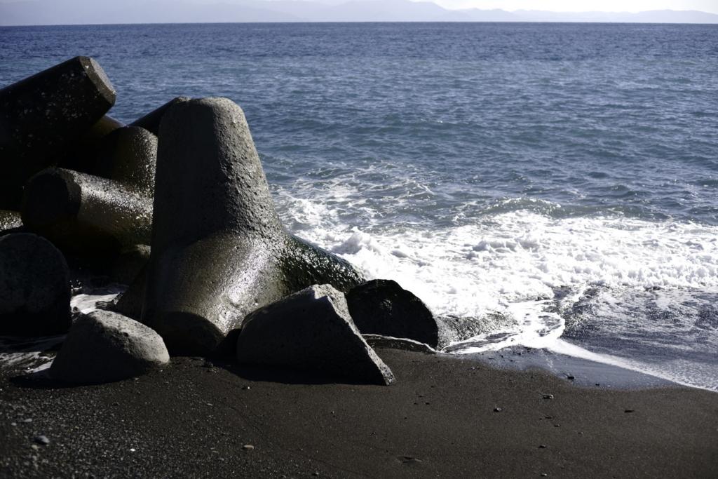 f:id:pliocene_coast:20180103215409j:plain