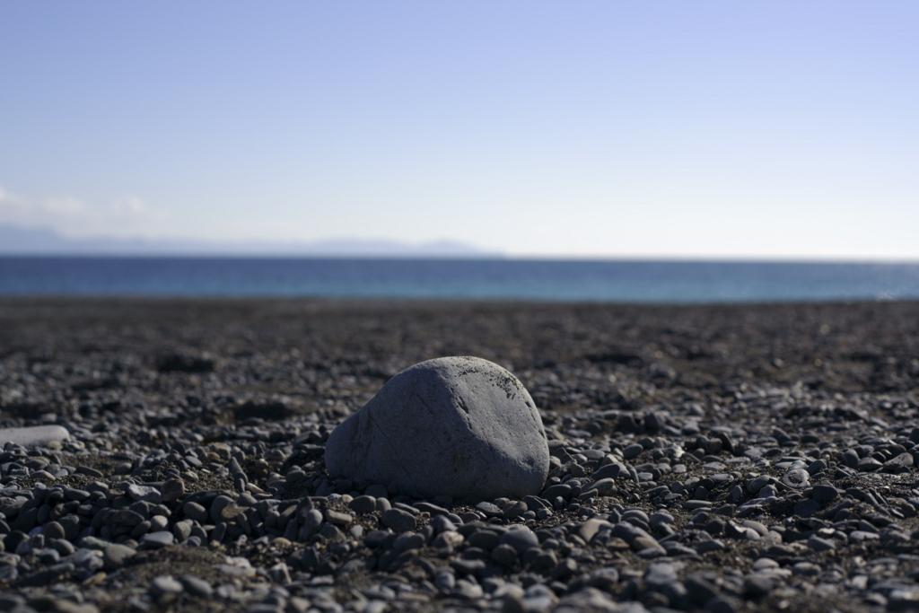 f:id:pliocene_coast:20180103215728j:plain