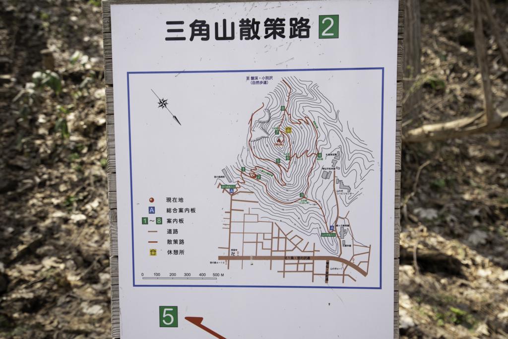 f:id:pliocene_coast:20180429175646j:plain